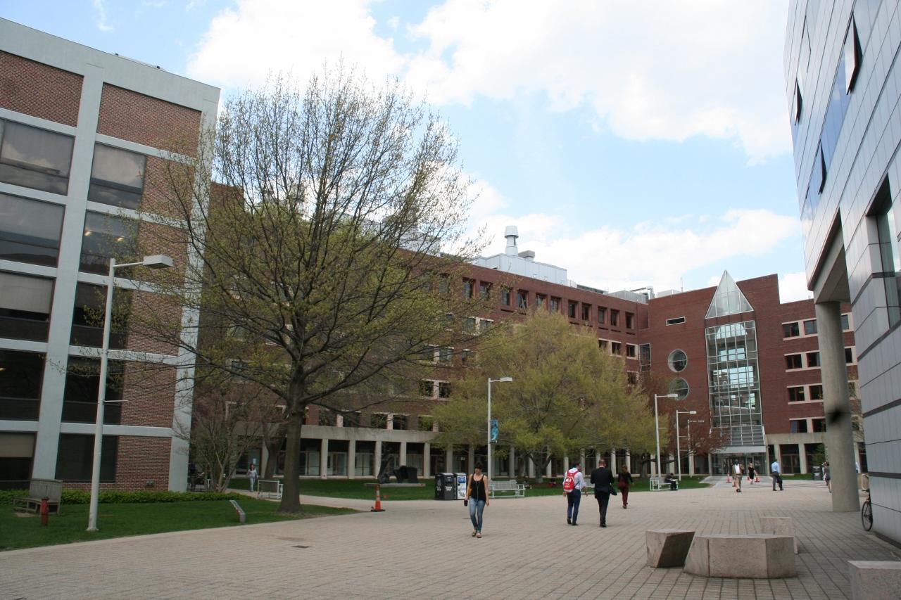 MIT (1) (1280x853)