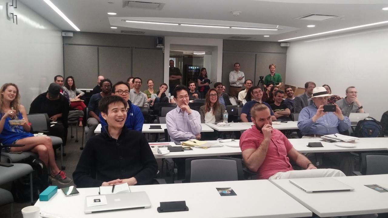 MIT Media Lab (1) (1280x720)