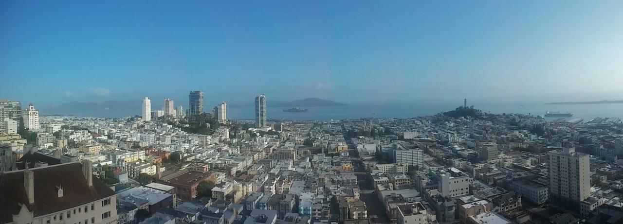 SF VIEW (1280x461)