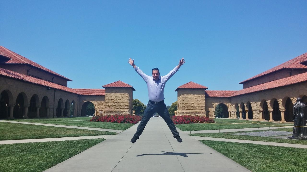 Stanford (1280x720)