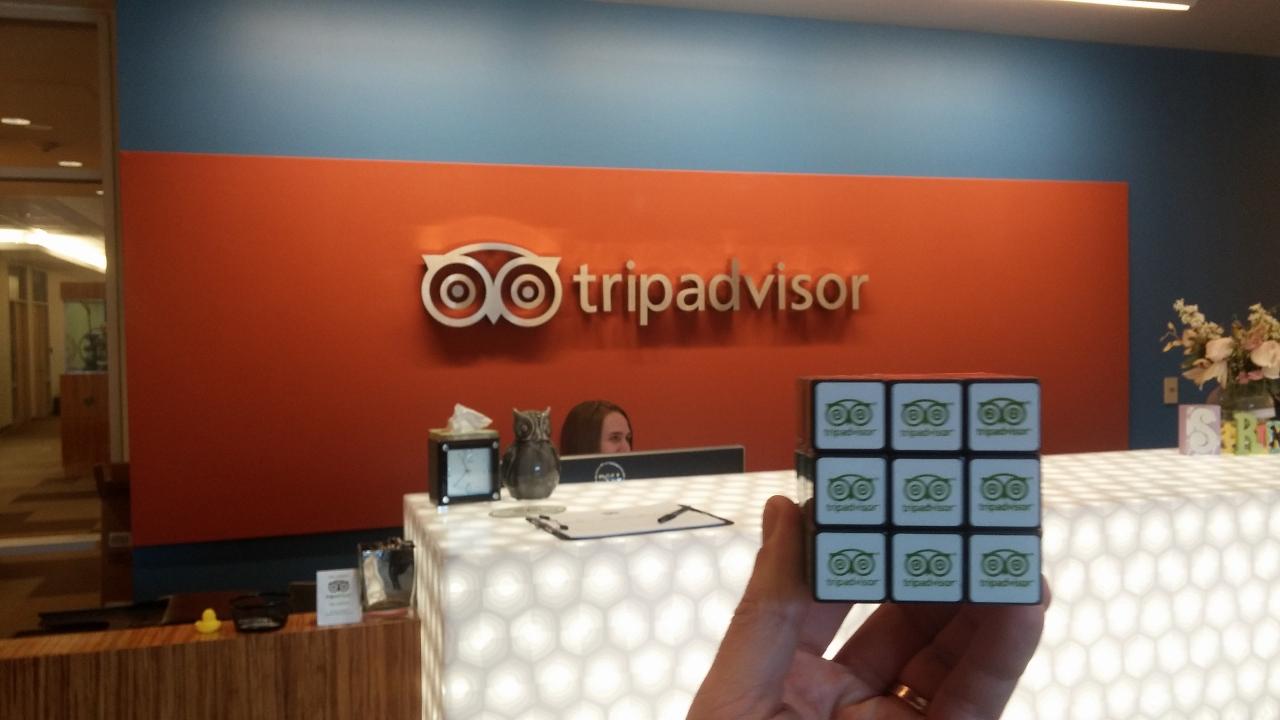 TripAdisor (7) (1280x720)
