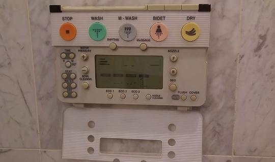 Toiler (540x319)