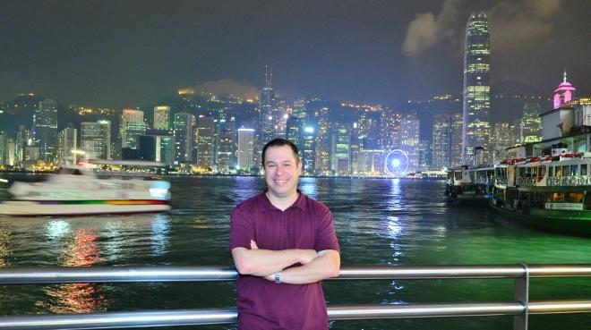 הנוף בהונג קונג (660x369)